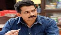 #Interview:- I am not an ambitious person I value my life more than my profession: Atul Kulkarni