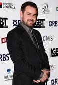 Danny Dyer And Boy George Among British LGBT Award Winners