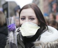 Cystic Fibrosis patients being 'used as pawns' in Orkambi medication negotiations