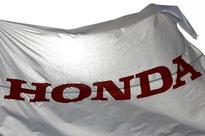 HONDA MOTOR : expects quake-hit plant to resume full operation in August