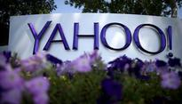 Yahoo spurned an offer of $45 billion. Now selling to Verizon for a mere $4.8 billion