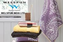 Welspun Group to invest Rs 4,000 crore in Textile projects
