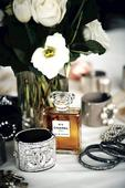 Coco Chanel Most Famous Fragrance Will Always Be an Inimitable Beauty Force
