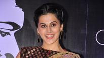 Taapsee Pannu's year long wait finally ends with the release of 'Pink'