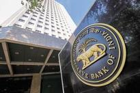 RBI notifies rates for small saving schemes for Q2