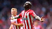 English Premier League: Mane signs for Liverpool