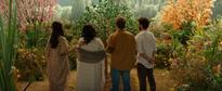 'The Shack' Trailer: First Glimpse of Sam Worthington Meeting Iconoclastic God, Jesus, Spirit (Watch)