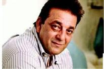 Sanjay Dutt wants to remake The Expendables with Anil Kapoor, Sunny Deol and Jackie Shroff!