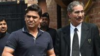 Suspended Pak batsman Khalid Latif decides to take his spot-fixing case to Supreme Court