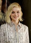 'Fifty Shades Darker' Update: Bella Heathcote cast as Chrstian Grey's psycho ex-lover Leila Williams; Other former submissives to make an appearance