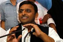 UP govt to ensure adequate power supply: Akhilesh Yadav