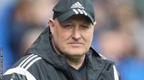 Cardiff have Premier potential - Slade