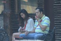 Rahul Mahajan: My friendship with Dimpy has became stronger but our personal problems are still ...