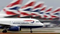 After three-days of flight disruption, British Airways resumes full flight schedule