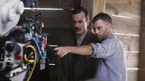 Toronto: Focus Features Nabs Paul Thomas Anderson, Daniel Day-Lewis Film