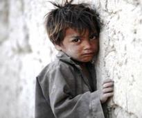 Tales of horror: 2,160 Karachi children never made it home in 2015: report