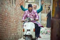 A Good News For All The Cinema Lovers, Arshad-Naseeruddin's Ishqiya 3 To Hit The Floors Soon!
