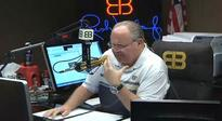 Rush Limbaugh Explains Why He Believes Establishment GOP Wants Cruz to Be the Nominee