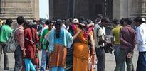 Tourism Australia storms Indian market