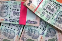 Mutual fund schemes trim allocations to small and mid-cap stocks