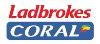 Investment Analysts Weekly Ratings Updates for Ladbrokes Coral Group PLC (LCL)
