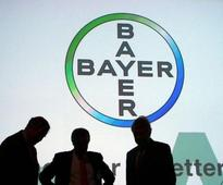 Bayer opens new formulations lab at Vapi in Gujarat