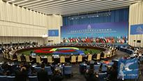 Opinion: Cooperation, dialogue promote sustainable security in Asia