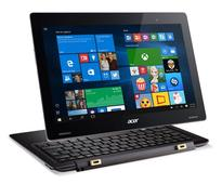 Acer to bring Amazon Alexa voice assistant to notebooks and desktops starting Q1 2018