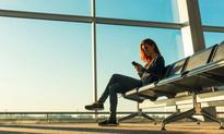 Is it right to segregate female passengers on planes?