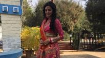'Jhalak Dikhhla Jaa 9:' 'Swaragini' actress Helly Shah aka Swara to be a part of reality show