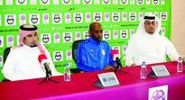 QSL: Al Ahli eye upset win against Al Sadd