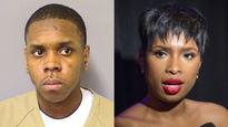 Killer of Jennifer Hudson's Family Makes Shocking Claim