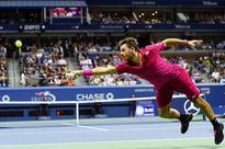Stan Wawrinka vs Alexander Zverev, St Petersburg Open 2016, Final: Where to watch live, preview and betting odds