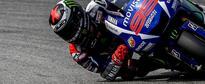 MotoGP Disciplinary Panel Confirmed, Headed by Race Director Mike Webb