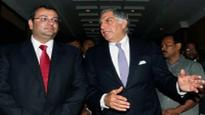 Mistry's resignation from boards deliberate strategy:Tata Sons