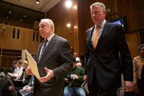 New York City to Review a Nuisance Law That Has Led to Evictions