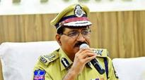 Gyms now at all police stations in Hyderabad
