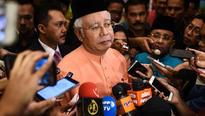 Najib: Don't judge until all the facts are known