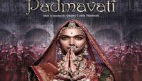 Rajasthan minister on 'Padmavati': Historical facts must not be toyed with