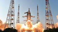 ISRO's 28th April launch will complete India's Satellite Navigation System