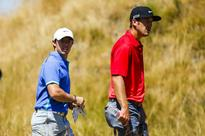 The Open 2016: Thursday's tee times and groupings as 145th tournament gets underway at Royal Troon
