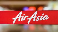 AirAsia announces discounted ticket sale, fares as low as Rs 1,099