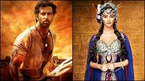 Mistakes galore: Hrithik Roshan's 'Mohenjo Daro' trailer faces a lot of flak from Twitter users!