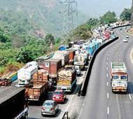 MSRDC delinks itself from operating trauma centre on Mumbai-Pune Expressway
