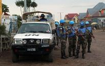 Rwanda key to peace in Democratic Republic of Congo: Ban