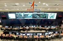 ISRO to celebrate World Space Week