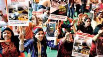 Mamata Banerjee orders judicial probe into Bengal riots