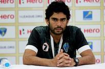 I-League: Mumbai FC aim to play attacking game against East Bengal