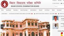 Check: biharboard.ac.in, biharboard.bih.nic.in for BSEB Class 12 XII Intermediate Arts Results 2016 to be declared today on May 25 at 3 PM