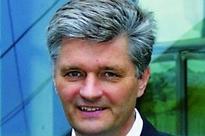 Indiana Biosciences Research Institute Hires Chief Scientific Officer
